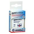 Paro Solidox Zahnhölzer doppelendig 96 Stück