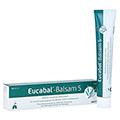 Eucabal Balsam S 50 Milliliter N2