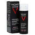 VICHY HOMME Hydra Mag C+ Creme 50 Milliliter