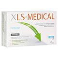 XLS Medical Fettbinder Tabletten 60 Stück