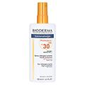 BIODERMA Photoderm LEB SPF 30 Spray 125 Milliliter