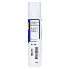BAY O PET Haut-Spray f.Hunde/Katzen 250 Milliliter - Linke Seite