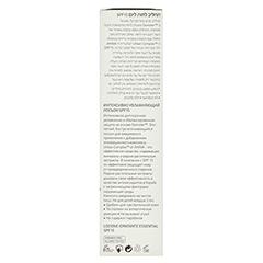 Ahava Essential Moisturizing Lotion SPF 15 50 Milliliter - Rechte Seite
