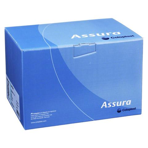 ASSURA COMF.Ileo.B.2t.RR60 maxi haut 13986 40 Stück