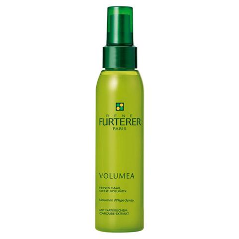 FURTERER Volumea Pflege Spray 125 Milliliter