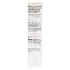 NEOSTRATA Enlighten Skin Brightener SPF 25 Creme 40 Gramm - Linke Seite