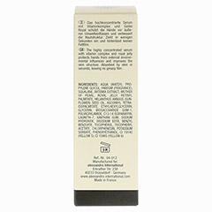 ALESSANDRO Hand SPA Spray Serum 50 Milliliter - R�ckseite