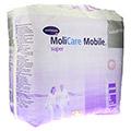 MOLICARE Mobile Super Inkontinenz Slip Gr.3 large 14 Stück