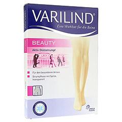 VARILIND Beauty 100den AT Gr.1 teint 1 Stück