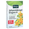 KNEIPP Johanniskraut Dragees H 90 St�ck
