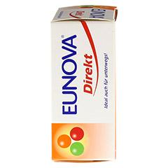 EUNOVA Direkt Sticks 20 Stück - Rechte Seite