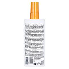 BIODERMA Photoderm LEB SPF 30 Spray 125 Milliliter - Rückseite