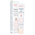 AVENE Hydrance Optimale perfekter Teint riche Cr. 40 Milliliter
