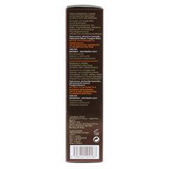 LIERAC Sunific Premium LSF 30 Creme 50 Milliliter - Rechte Seite