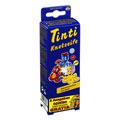 TINTI Knetseife 3x35 Gramm