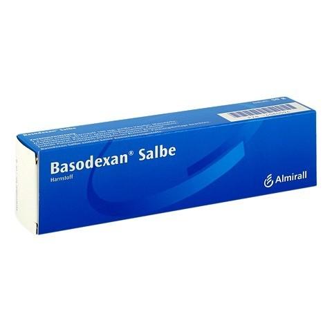 Basodexan 50 Gramm N1