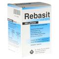 REBASIT Mineral Pulver 200 Gramm