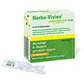 HERBA-VISION Augentrost sine Augentropfen 5x0.4 Milliliter