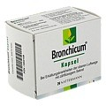 Bronchicum 50 St�ck N2