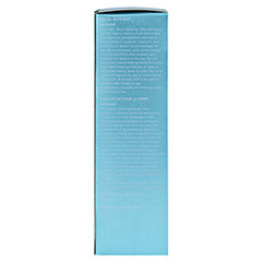 Ahava Dry Oil Body Mist Sea-kissed 100 Milliliter - Linke Seite