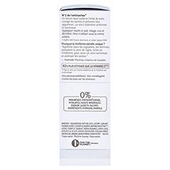 CAUDALIE Vinoperfect serum eclat anti taches 30 Milliliter - Rechte Seite