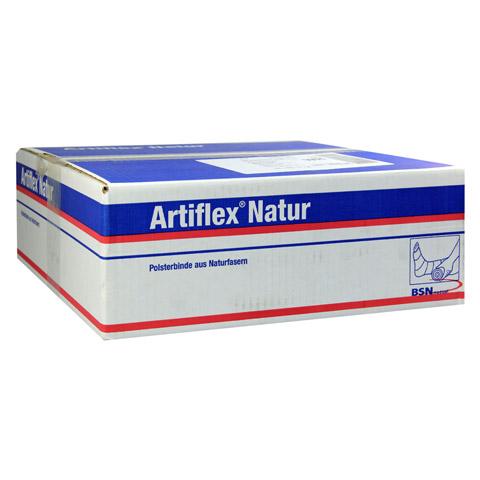 ARTIFLEX Natur Polsterbinde 10 cmx2,7 m 30 Stück