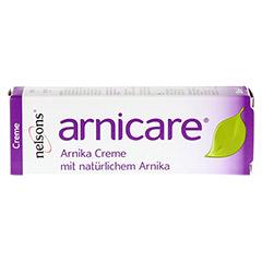 ARNICARE Arnika Creme 30 Milliliter - Vorderseite