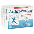ARTHRI VERLAN Tabletten 200 St�ck