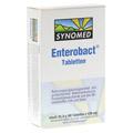 ENTEROBACT Tabletten 60 Stück