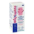BLOXAPHTE Spray für Erwachsene 15 Milliliter