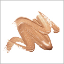 Dado Sens Hypersensitive Make up Farbe beige