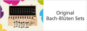 Markenshop Bach RESCURA