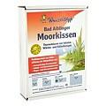 MOORKISSEN Bad Aiblinger Hals/Nacken 18x53 cm 1 St�ck