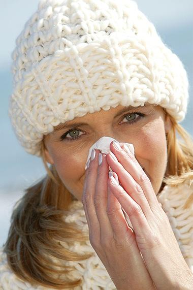 Themenshop Nasenspray Schnupfen