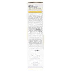 DUCRAY NUTRICERAT Ultra nutritiv Shamp.trock.H. 200 Milliliter - Linke Seite