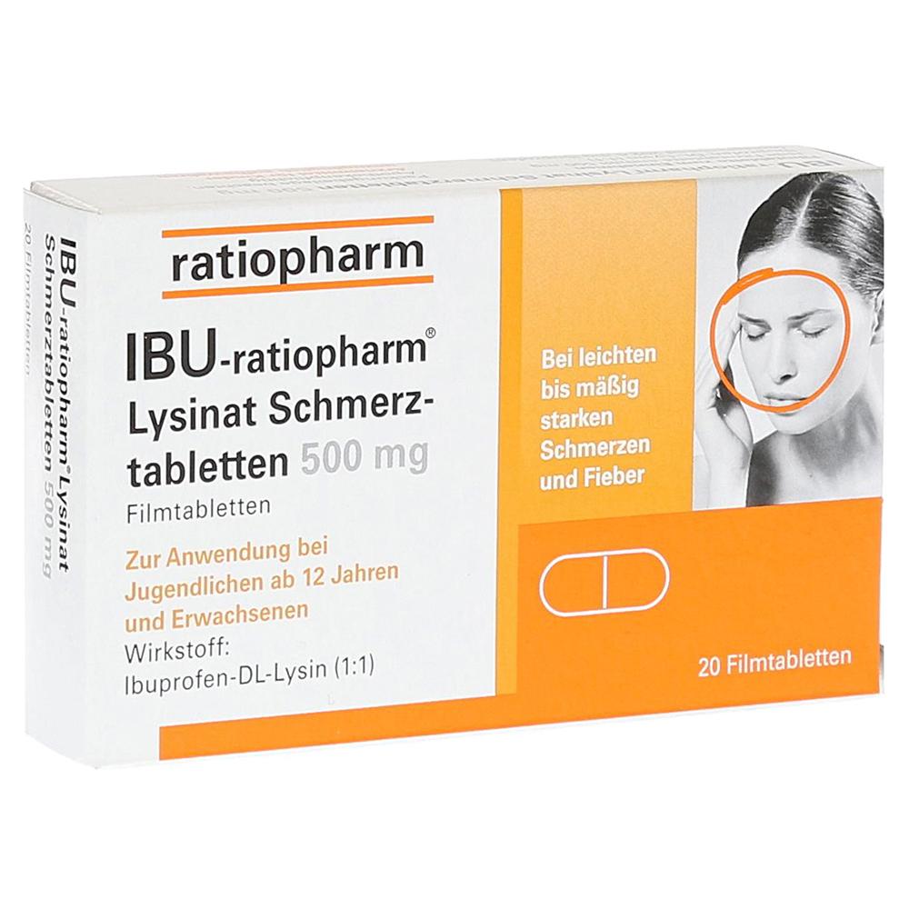 Ciprofloxacin-ratiopharm 100 mg/-250 mg/-500 mg/-750 mg. - Ellviva