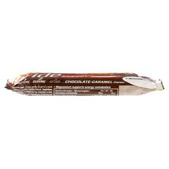 POWERBAR Ride Chocolate-Caramel 55 Gramm - Unterseite