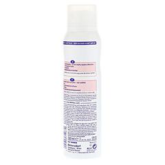 NIVEA DEO Spray dry comfort 150 Milliliter - Rechte Seite