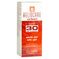 HELIOCARE Silk Gel SPF30 50 Milliliter