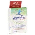 ARTHROVITAN Plus Kapseln 20 St�ck