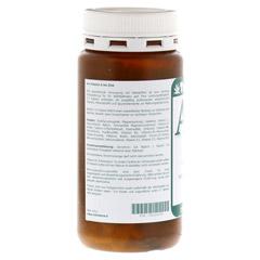 A-Z Multivitamin Mineralstoff Kapseln 150 Stück - Linke Seite