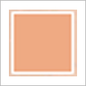 La Roche Posay Hydreance BB Cream dunkel Nuance dunkel