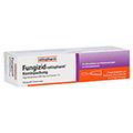 Fungizid-ratiopharm 1 Packung N2