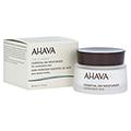 Ahava Essential Day Moisturizer 50 Milliliter