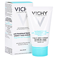 VICHY DEO Creme regulierend 30 Milliliter