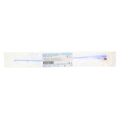 UROMED Ballonkath.Ch 18 Nelaton Silik.30 ml 1101 1 Stück