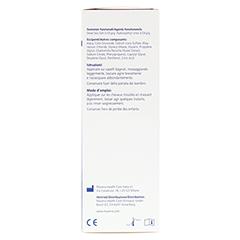 MAVENA Mg46 Hydroshampoo 200 Milliliter - Linke Seite