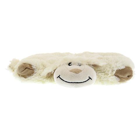 WARMIES Kissen Schaf 1 Stück