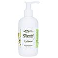 HAUT IN BALANCE Olivenöl Derm.Handcreme 250 Milliliter