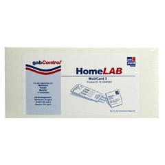 gabcontrol homelab multicard 3 drogentest 1 st ck online. Black Bedroom Furniture Sets. Home Design Ideas